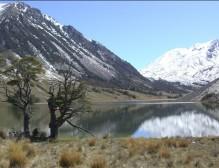 Lake Lillian